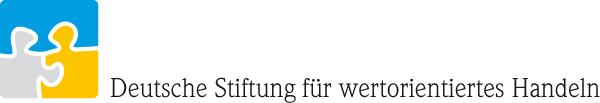 Deutsche Stiftung für wertorientiertes Handeln